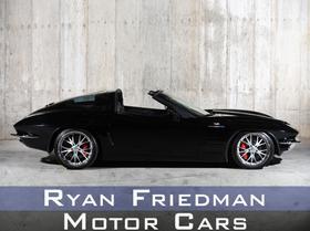 2013 Chevrolet Corvette :24 car images available
