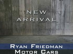1963 Chevrolet Corvette  : Car has generic photo
