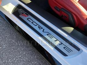 2013 Chevrolet Corvette 427