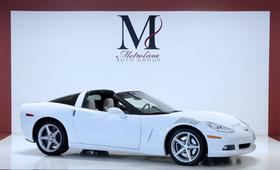 2013 Chevrolet Corvette Coupe:24 car images available