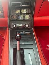1979 Chevrolet Corvette Coupe