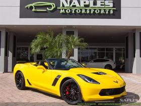 2015 Chevrolet Corvette Z06:24 car images available