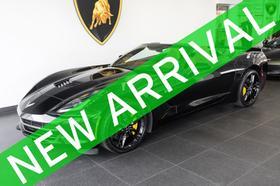 2015 Chevrolet Corvette Z51:24 car images available