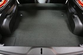 2019 Chevrolet Corvette Z51