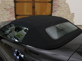 2019 Chevrolet Corvette ZR-1