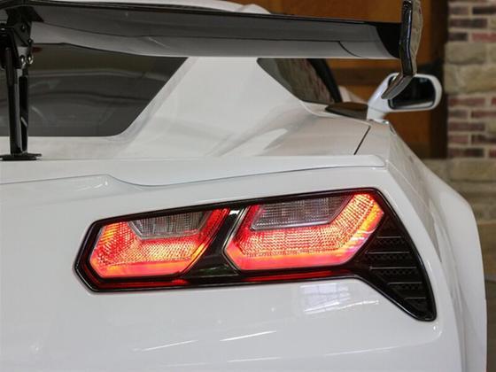 Audi Springfield Mo >> 2019 Chevrolet Corvette ZR-1 For Sale in Springfield, MO ...