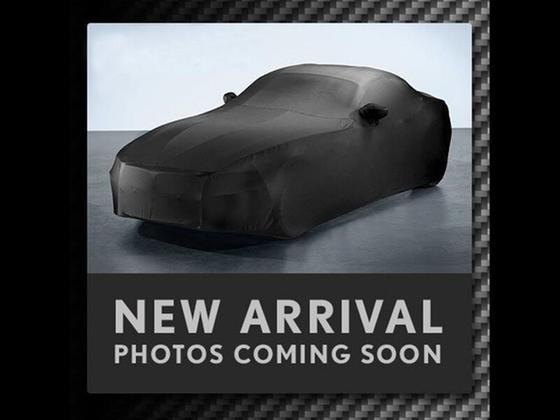 2019 Chevrolet Corvette ZR1:3 car images available