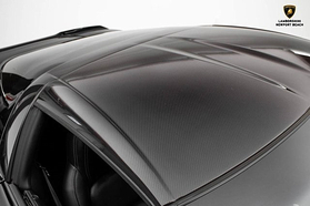 2011 Chevrolet Corvette ZR1