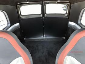 1954 Chevrolet Suburban