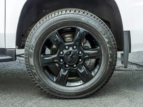 2016 Chevrolet Suburban 3500 LT