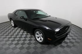 2011 Dodge Challenger :23 car images available