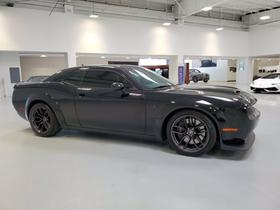 2019 Dodge Challenger :24 car images available
