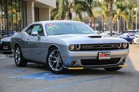 2020 Dodge Challenger :24 car images available