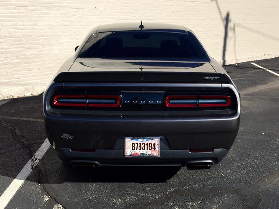 2015 dodge challenger hellcat for sale in columbus oh exotic car list. Black Bedroom Furniture Sets. Home Design Ideas