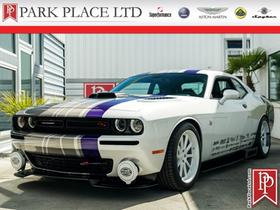 2015 Dodge Challenger R/T Scat Pack:24 car images available
