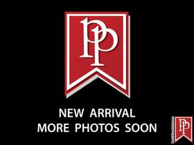 2015 Dodge Challenger SRT Hellcat : Car has generic photo