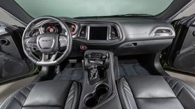 2020 Dodge Challenger SRT Hellcat
