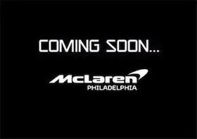 2020 Dodge Challenger SRT Hellcat : Car has generic photo
