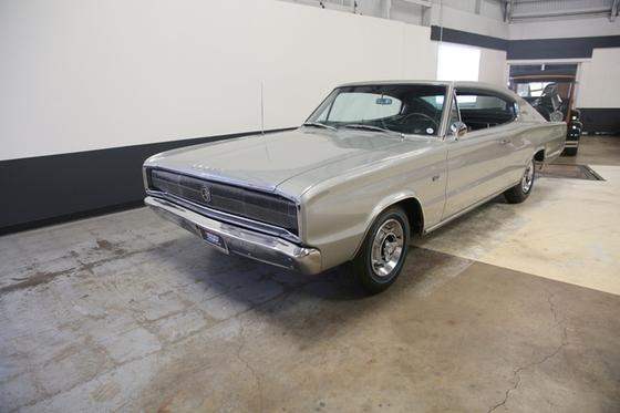 1966 Dodge Charger :9 car images available