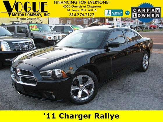2011 Dodge Charger :24 car images available
