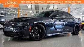 2017 Dodge Charger :24 car images available