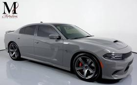 2018 Dodge Charger :24 car images available