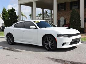 2019 Dodge Charger :24 car images available