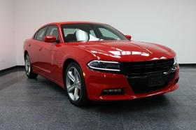 2017 Dodge Charger R/T:24 car images available