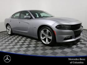 2018 Dodge Charger R/T:24 car images available