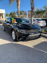 2018 Dodge Charger R/T:20 car images available