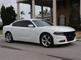 2016 Dodge Charger R/T:24 car images available