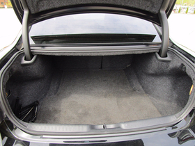 2016 Dodge Charger SE