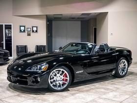 2005 Dodge Viper :24 car images available