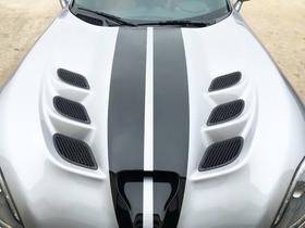 2014 Dodge Viper