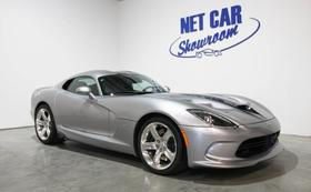 2014 Dodge Viper :24 car images available