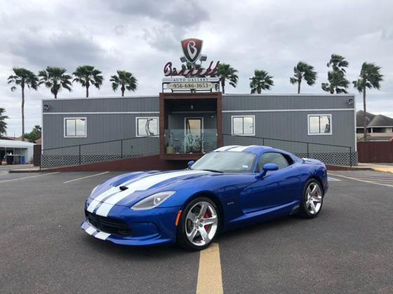 2013 Dodge Viper :24 car images available