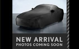 2015 Dodge Viper :3 car images available