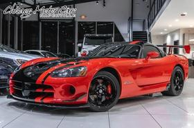 2008 Dodge Viper ACR:24 car images available