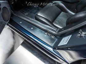 2001 Dodge Viper  GTS