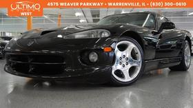 2000 Dodge Viper GTS:24 car images available