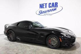 2014 Dodge Viper GTS:10 car images available