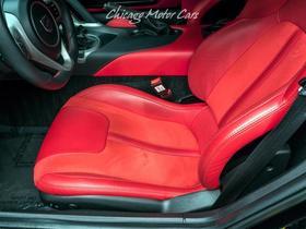 2013 Dodge Viper GTS