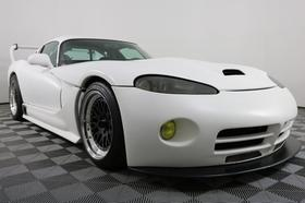 1996 Dodge Viper GTS:24 car images available