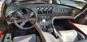 1994 Dodge Viper RT-10