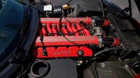 1993 Dodge Viper RT-10