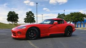 1993 Dodge Viper RT-10:24 car images available
