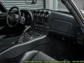 1998 Dodge Viper RT-10