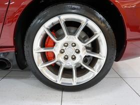 2008 Dodge Viper SRT-10