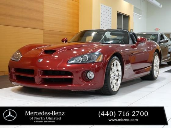2008 Dodge Viper SRT-10:24 car images available