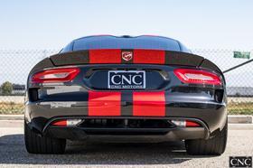 2015 Dodge Viper SRT:24 car images available